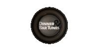 Deluxe Dinner & Bar Tunes