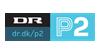 DR P2 Klassisk