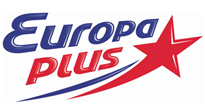 Европа Плюс Санкт-Петербург