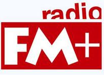 FM Plus / FM плюс София