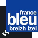 France Bleu Breiz Izel
