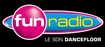 Fun Radio Brussels