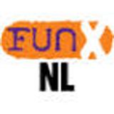 FunX NL