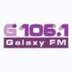 Galaxy 106,1 Patras