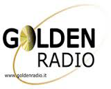 Golden Radio Italia