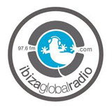 Ibiza Radio Global