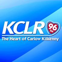 KCLR 96FM Carlow