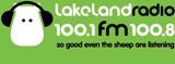Lakeland Radio