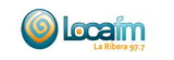 Loca FM Ribera