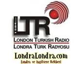 London Turkish Radio