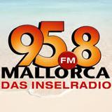 Mallorca Inselradio