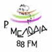 Melodia FM 88 Lamia