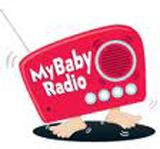 My Baby Radio