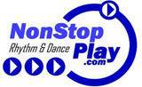 NonStopPlay.com