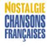 Nostalgie Chansons Françaises Brussels