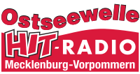 Ostseewelle Hit Radio