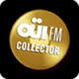 OUÏ FM - Collector