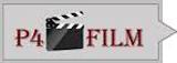 P4 Film