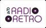 P4 RadioRetro