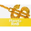 Planeta RnB