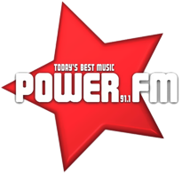 Power FM / мощност FM Бургас