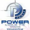 Power FM Volos