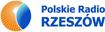 PR Radio Rzeszów