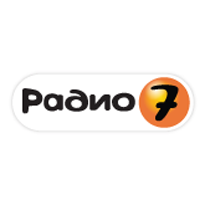 Радио 7 Москва
