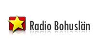 Radio Bohuslän 106,2