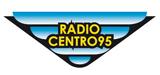 Radio Centro95
