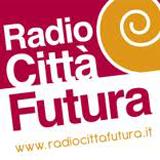 Radio Citta' Futura