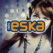 Radio Eska 104,9 FM