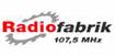 Radio Fabrik