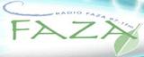 Radio Faza