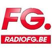 Radio FG Antwerp