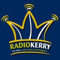 Radio Kerry Tralee