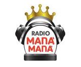 Radio Manà Manà