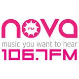 Radio Nova 106.7