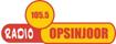 Radio Opsinjoor Mechelen