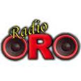 Radio Oro 95.2 FM