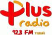 Radio PLUS Toruń