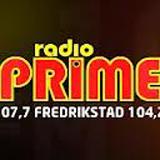 Radio Prime Fredrikstad