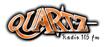 Radio Quartz Charleroi