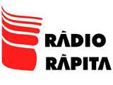Ràdio Ràpita