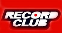 радио запись клуб