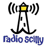 Radio Scilly