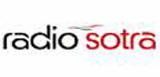 Radio Sotra FM