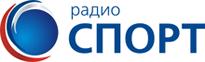 радио спорт Moscow