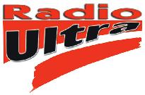 Radio Ultra / Радио Ултра Перник