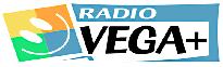 Radio Vega+ / Радио Вега+ Благоевград
